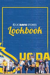 UC Davis bookstore Dynalog