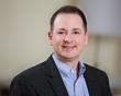 James Simos, CFP®, Co-Founder and Managing Principal at Infinity