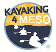 Daughter's Battle is Father's Crusade - A Kayaking Event to Raise Awareness of Mesothelioma