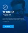 Harvard-Incubated Experfy Launches Training Platform for Big Data Analytics and the Internet of Things