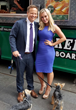The Entrepreneur's Source Featured as Franchise Experts on Fox & Friends