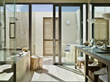 Four Seasons Private Residences Anguilla Master Bath