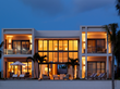 Four Seasons Private Residences Anguilla Villa Exterior