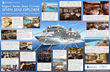 The Cruise Web Takes Guests Aboard the World's Most Luxurious Cruise Ship
