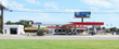 Commerical Property 1.72 Acres Citgo Gas Station