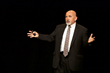 "Dr. Dylan Wiliam Explores ""Hallmarks of Teacher Expertise"" and Formative Assessment at Learning Sciences International's Annual Education Conference"