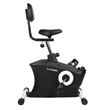 Loctek's New Desk Bikes Combine Work and Fitness