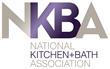 NKBA Study: Millennials Outspend Others on Kitchen and Bath Remodels