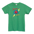 Lefty's The Left-Hand Store is Giving Away Left-Handed Super Power T Shirts to Celebrate International Left-Handers' Day