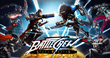 Indie Video Game Studio DONTNOD ELEVEN® ANNOUNCES BATTLECREW™ Space Pirates with a First Video Teaser