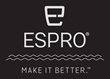 ESPRO® Files Lawsuit Alleging Patent Infringement