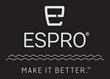 ESPRO® Files Lawsuit Alleging Patent Infringement
