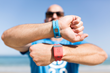 SunZee Launches Campaign for Stylish Wristband with Replaceable Sunscreen Capsule