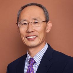 Seong Kim, M.D.