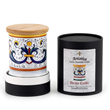 Deruta Candles by Artistica