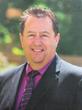 Rod Bailey Joins Beatitudes Campus as Senior Vice President