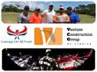 Venture Construction Group of Florida - 2016 Heroes Golf Tournament Award Sponsor