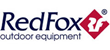 Red Fox Outdoor Equipment Opens New Retail Location in Boulder, CO on July 18th