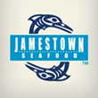 Jamestown Seafood Introduces Oysters from Sequim Bay