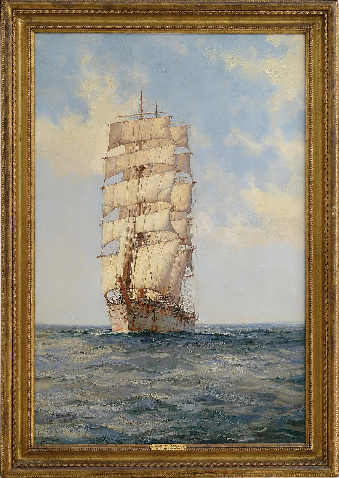 james d julia u0027s august 3 day auction to feature almost 1 900 lots