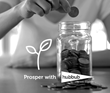 hubbub Launches New Financial Wellbeing Tool