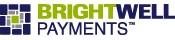 Brightwell Navigator, payments platform, OceanPay Visa Prepaid Card
