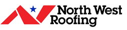 http://www.northwest-roofing.com/