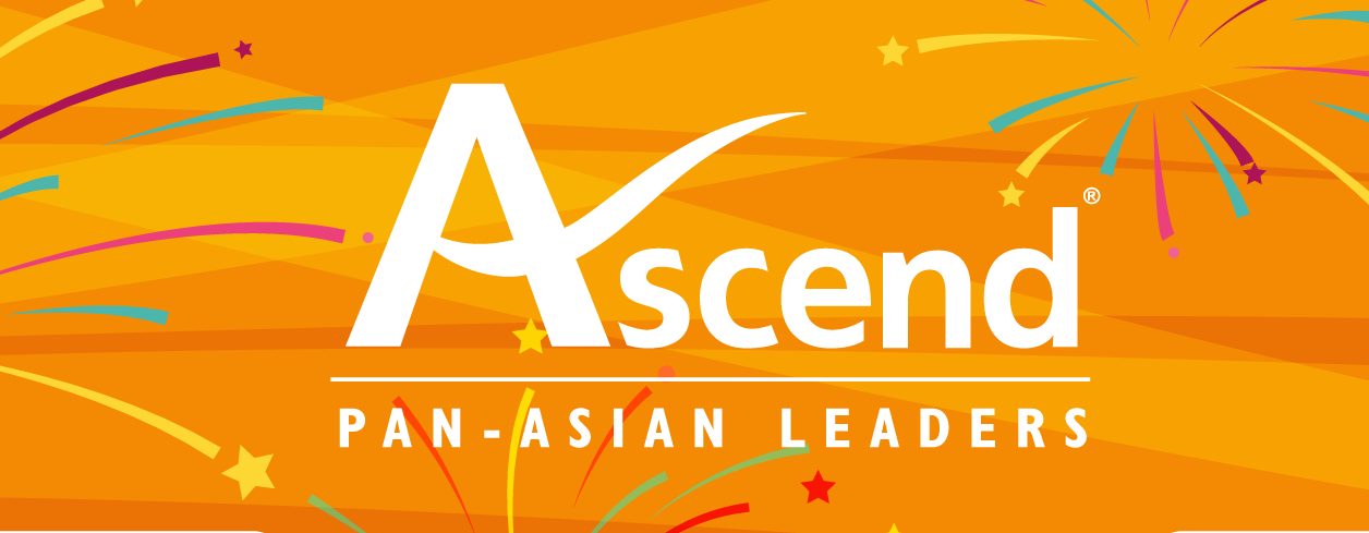 Ascend National Convention & Career Fair