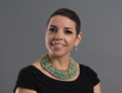 Marketing to Latina Millennial Moms Highlights 12th Annual M2Moms® - The Marketing to Moms Conference