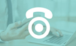 CallTrackingMetrics, a Leading Provider of Call Tracking Software, Announced Today a New Integration with Acquisio