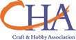 Craft & Hobby Association Grows, Promotes Employees in 2016