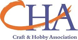 Craft & Hobby Association Announces 2017 Creative Industry Awards