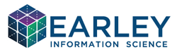 Earley Information Science - We Make Information More Findable, Usable, and Valuable.