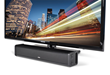 Reading Glasses for Your Ears - The ZVOX TV Soundbar Speaker Clarifies Audio and Brings Spoken Words Front and Center Where They Belong