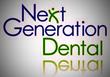 Next Generation Dental Trademark