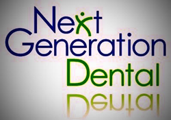 Next Generation Dental Trademark