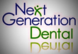 United States Patent and Trademark Has Approved Next Generation Dental for Dr. Paul Ganjian DDS; Next Generation Dental is Now a Trademark