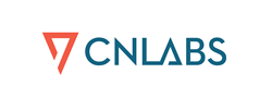 CNLabs
