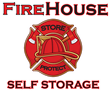 Firehouse Self Storage Makes a Name by Giving Back