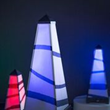 After A Successful Kickstarter Campaign, Integrated Light/Music Speaker XOUNTS UP Shifts Crowdfunding to Indiegogo lnDemand