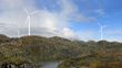 Powering up Google - Natural Power completes EYA for Tellenes Wind Farm