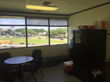 The new office in Austin, Texas, USA provides Gensuite team members with a larger break room.