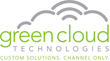 Green Cloud Wraps Up $7.5mm Financing Package