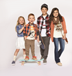 Bon-Ton Stores announces model search for Back to School Kids' Fest Fashion Parade on August 6