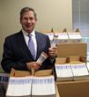 William Mattar, Esq. Is Giving 200,000 Pencils To Local Schools