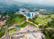 FCV, in Partnership with UPMC, Opens Advanced Cancer Center in Colombia