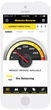 Meineke Car Care Centers Launch New Mobile App
