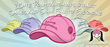 World Patent Marketing Invention Team Introduces 2 Cute Ponytailz, A Hat Invention That Goes Perfectly With Ponytails