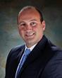 Jason Abel, Engineering Manager, PDQ