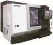 Okuma's New LU3000 EX-M 4-Axis Lathe Offers High Production and Reliability for Automotive Manufacturing